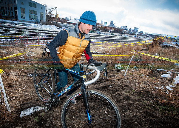 MILE_HIGH_URBAN_CX-4940