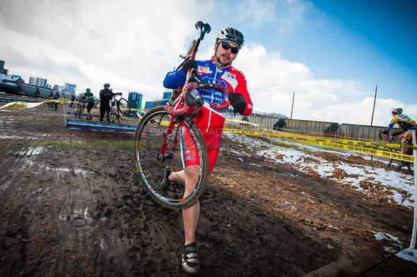 MILE_HIGH_URBAN_CX-4959