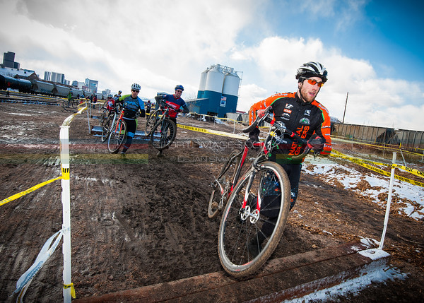 MILE_HIGH_URBAN_CX-4947