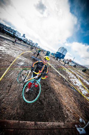 MILE_HIGH_URBAN_CX-4961