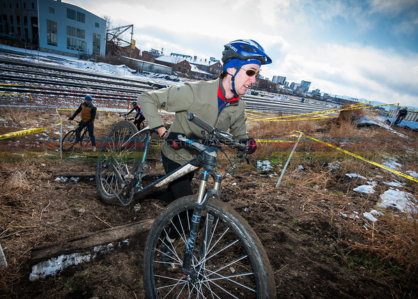 MILE_HIGH_URBAN_CX-4939