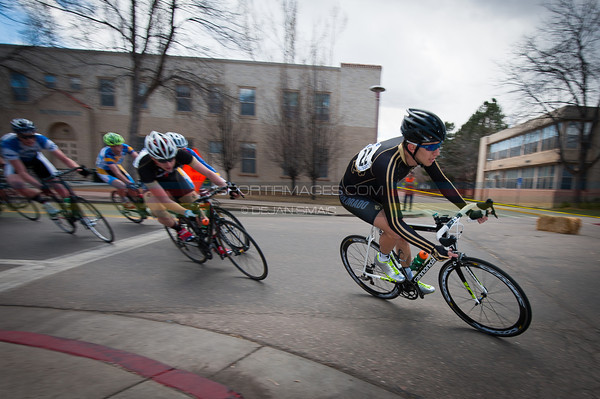 CSU OVAL CRIT-9016