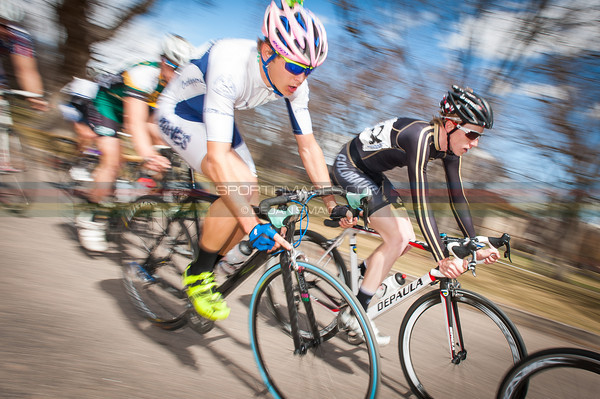 CSU OVAL CRIT-9064