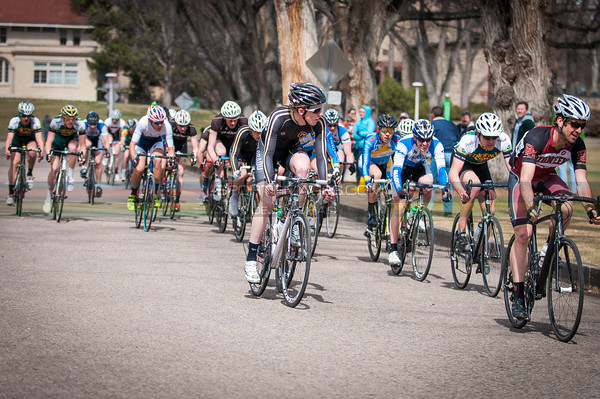 CSU OVAL CRIT-4805