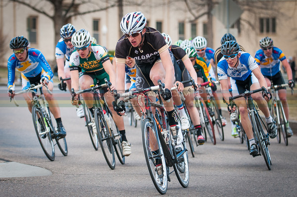 CSU OVAL CRIT-4787
