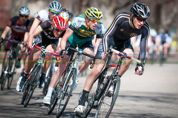 CSU OVAL CRIT-4742