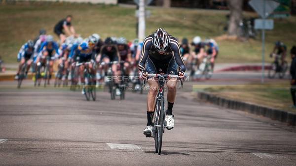 CSU OVAL CRIT-4798