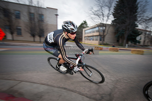 CSU OVAL CRIT-9020