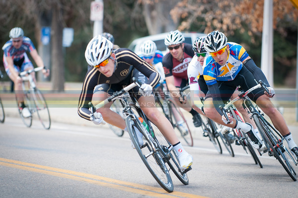CSU OVAL CRIT-4765
