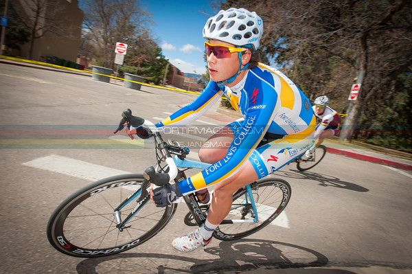 CSU OVAL CRIT-8962