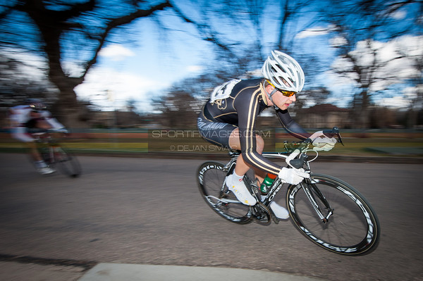 CSU OVAL CRIT-9050