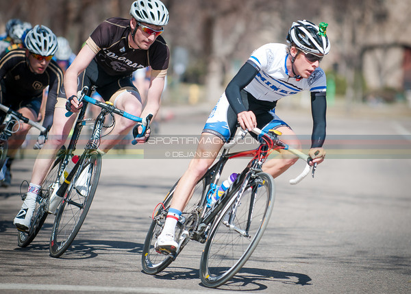 CSU OVAL CRIT-4745