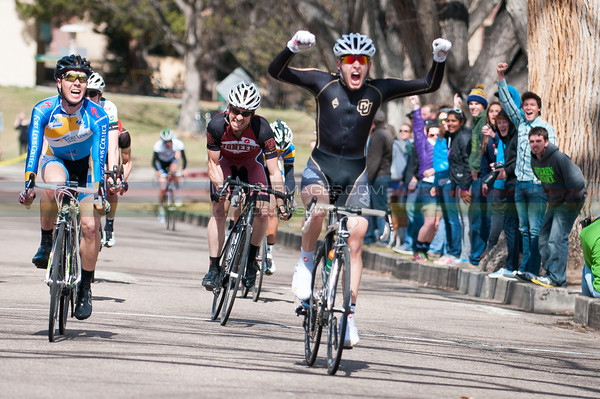 CSU OVAL CRIT-4821