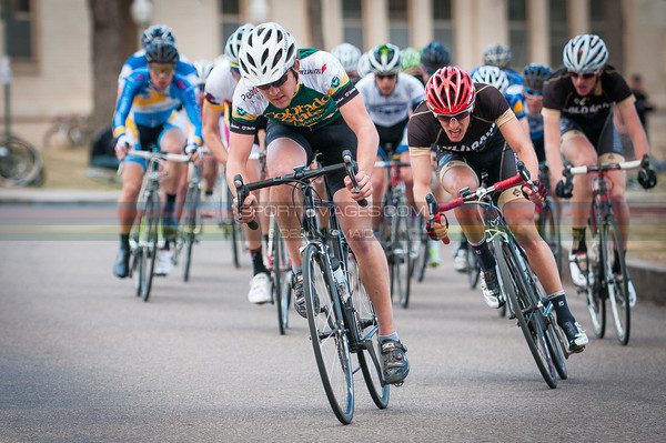 CSU OVAL CRIT-4785
