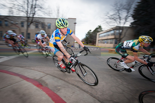CSU OVAL CRIT-9021