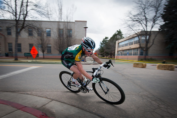 CSU OVAL CRIT-9015