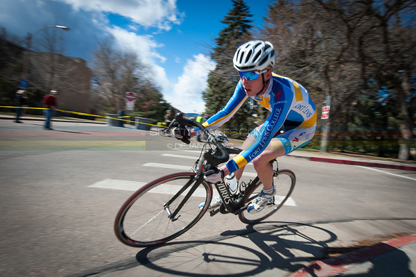 CSU OVAL CRIT-9006