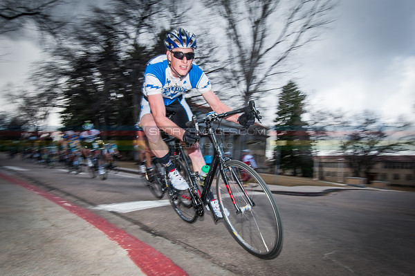 CSU OVAL CRIT-9046