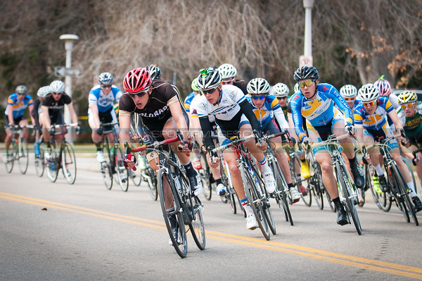 CSU OVAL CRIT-4770