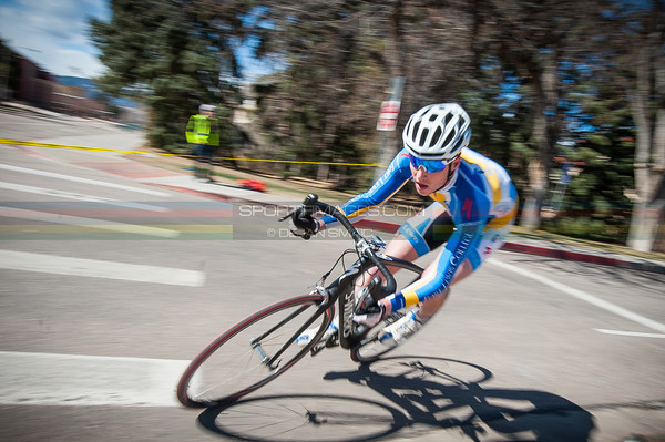 CSU OVAL CRIT-8993