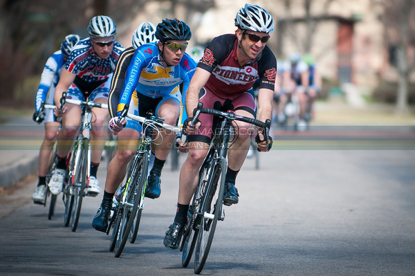 CSU OVAL CRIT-4753