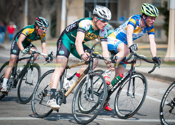 CSU OVAL CRIT-4758