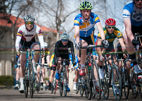 CSU OVAL CRIT-4728