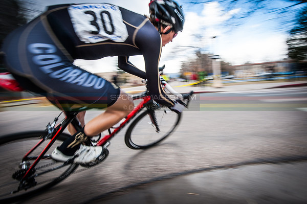 CSU OVAL CRIT-9028
