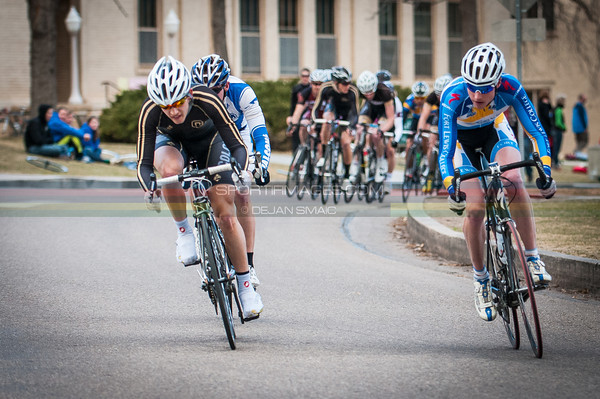 CSU OVAL CRIT-4776