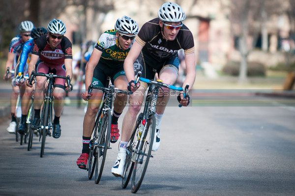 CSU OVAL CRIT-4752