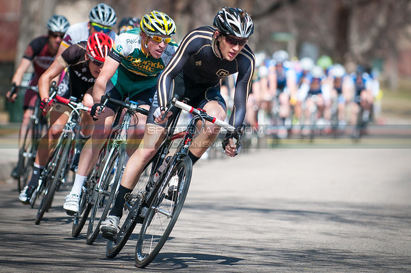 CSU OVAL CRIT-4741