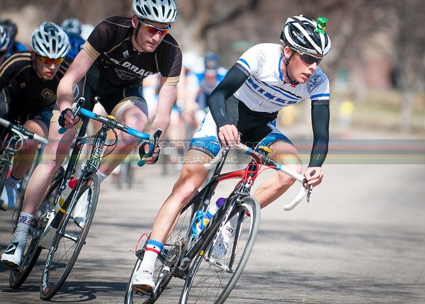CSU OVAL CRIT-4744