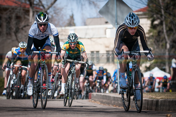CSU OVAL CRIT-4723