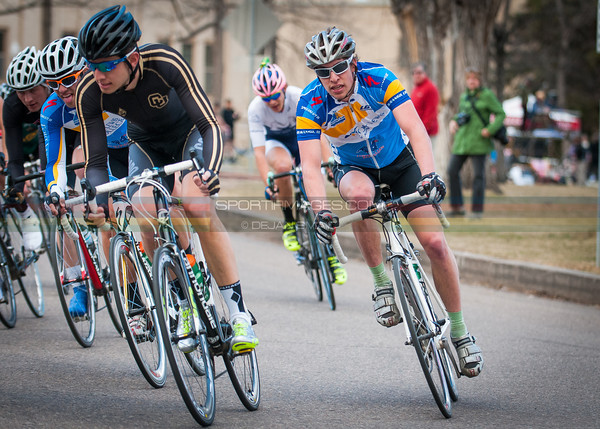 CSU OVAL CRIT-4789