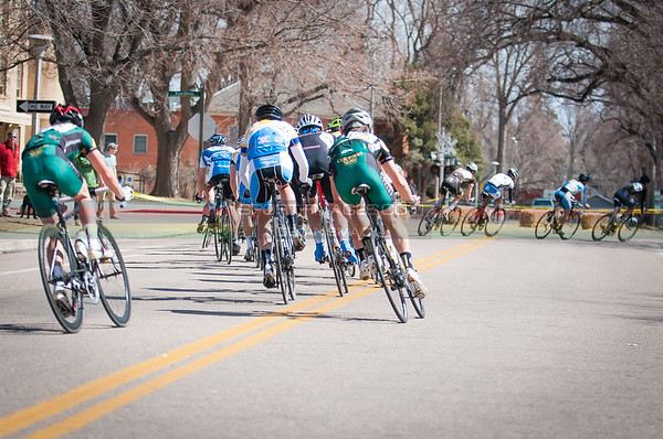 CSU OVAL CRIT-4748