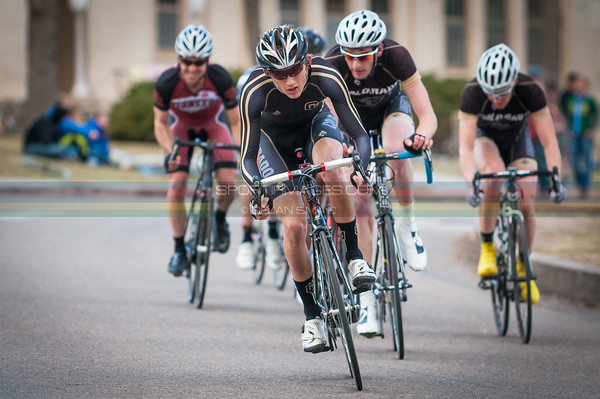 CSU OVAL CRIT-4778