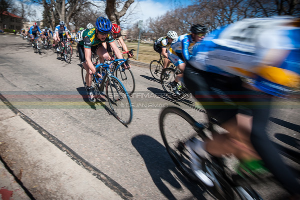 CSU OVAL CRIT-8990