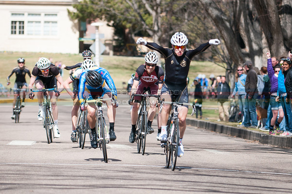 CSU OVAL CRIT-4818