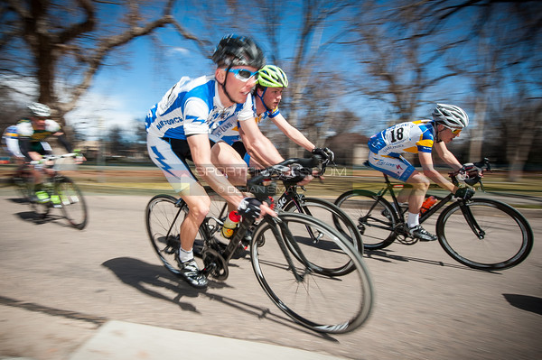CSU OVAL CRIT-8983