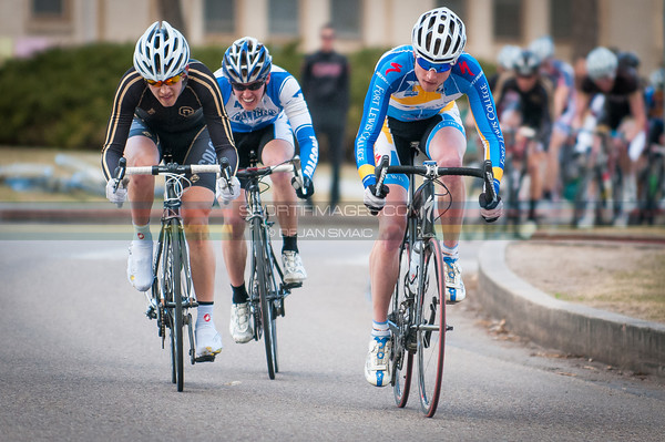 CSU OVAL CRIT-4774