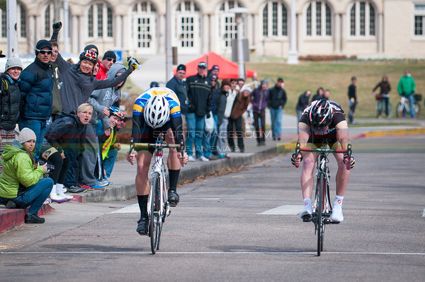 CSU OVAL CRIT-4622