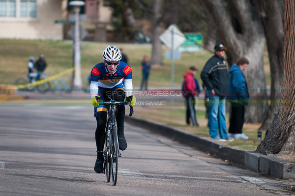 CSU OVAL CRIT-4621