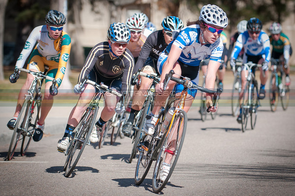 CSU OVAL CRIT-4676