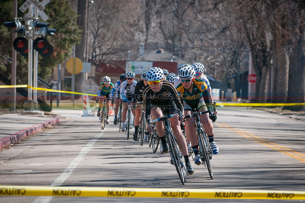 CSU OVAL CRIT-4648