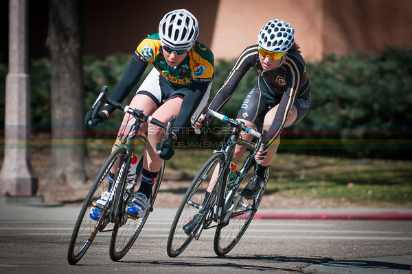 CSU OVAL CRIT-4683