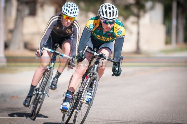 CSU OVAL CRIT-4674