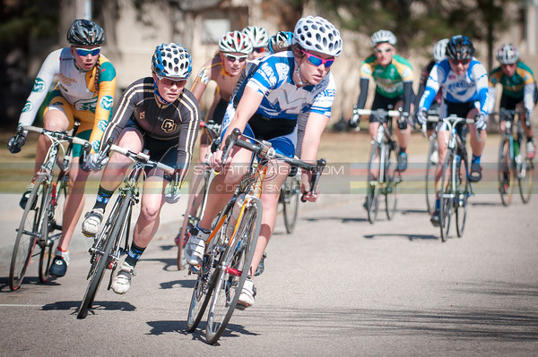 CSU OVAL CRIT-4675