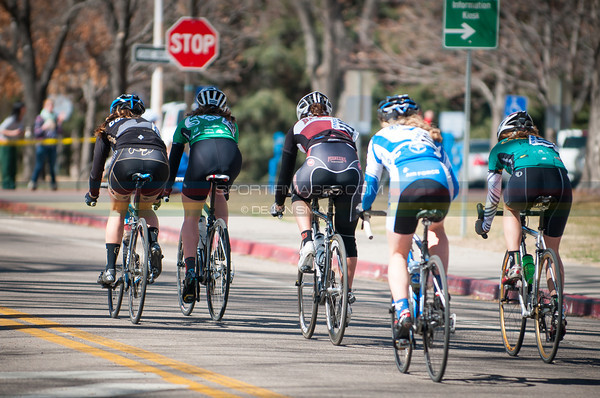 CSU OVAL CRIT-4701