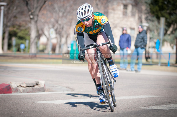CSU OVAL CRIT-4670