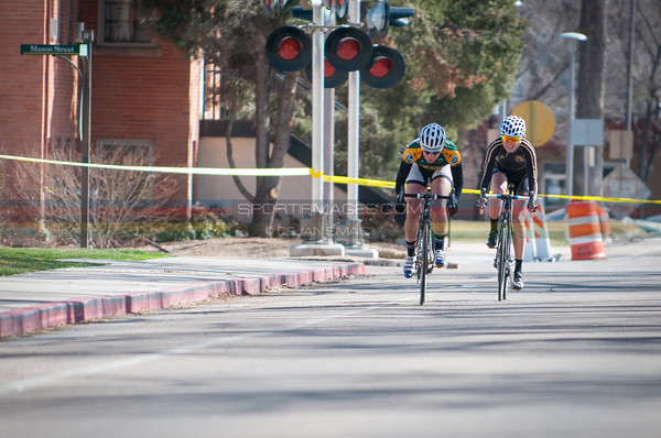 CSU OVAL CRIT-4658